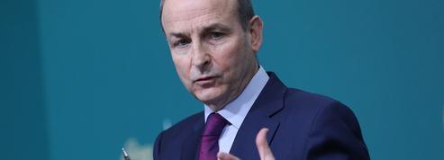 Irlande: 9000 enfants morts dans des foyers pour «filles-mères»