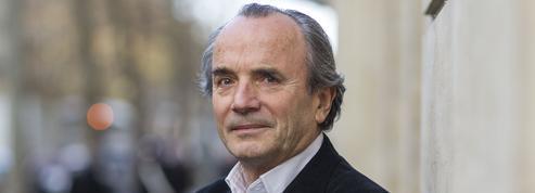 Ivan Rioufol: «Ces démocrates qui n'aiment pas le peuple»