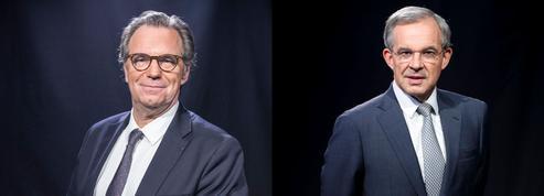 Renaud Muselier - Thierry Mariani: deux frères ennemis en Paca