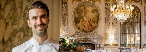 Restaurants: notre palmarès des meilleures tables de France