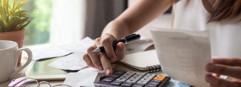 Les banques vont accorder des moratoires de crédit