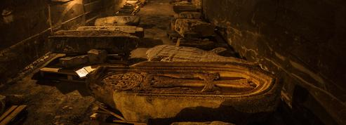 Au Haut-Karabakh, ces trésors arméniens menacés