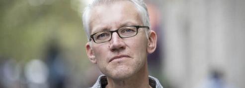 Pour Tom Holland, même les plus virulents des anticléricaux sont des chrétiens qui s'ignorent