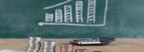 De nouvelles règles du jeu pour l'investissement dans les entreprises