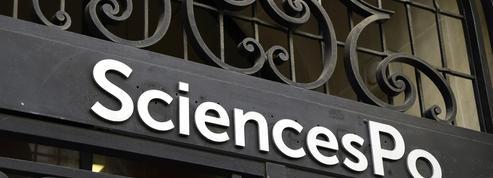 Affaire Duhamel: la ministre de l'enseignement supérieur lance une inspection à Sciences Po