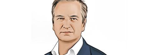 L'éditorial du Figaro Magazine :«Impeachment numérique»