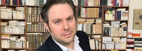Mathieu Bock-Côté: «Extension indéfinie du domaine de l'asile?»