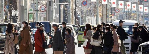 Les clés pour comprendre la menaces sur les JO de tokyo