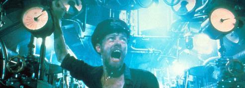 Le Bateau de Petersen, un grand film de guerre pris dans la tempête de l'histoire