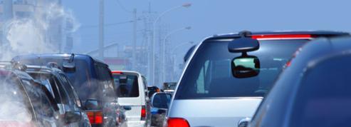 Nouveau durcissement du malus automobile en 2021
