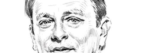 Jean-Philippe Vincent: «le principal ressort de la politique française vis-à-vis du Covid-19 reste la logique de la peur»