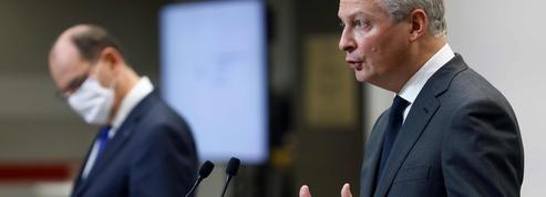 «Le veto de la France au rachat de Carrefour est triplement justifié»