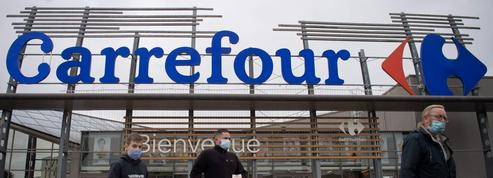 «Le veto de la France au rachat de Carrefour risque de vexer d'autres investisseurs étrangers»