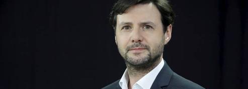 Olivier Babeau: «Échanges (presque) imaginaires sur les réseaux sociaux»