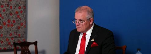 Polémiques en série autour de Naval Group en Australie