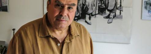 Rapport sur la colonisation et la guerre d'Algérie: Benjamin Stora, un historien entre deux rives