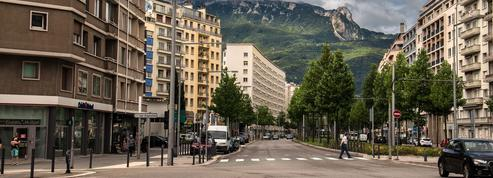 À Grenoble, l'arrêté anti-expulsions locatives a été annulé par la justice