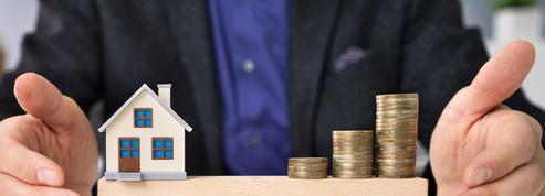 Des prêts réglementés pour boucler son financement