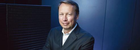 Denis Payre: «Arrêtons de donner une prime aux exploiteurs et aux pollueurs»