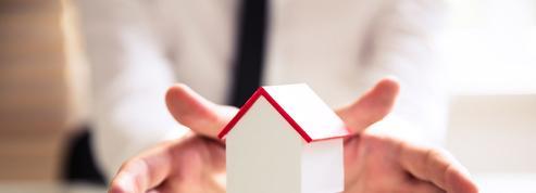Dénicher une délégation d'assurance, pour garantir son prêt à bon prix