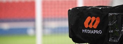 Football: une grande confusion règne toujours autour du sort de la L1