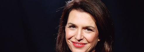 Christelle Morançais (LR) rejette tout rassemblement possible avec Montebourg et Chevènement