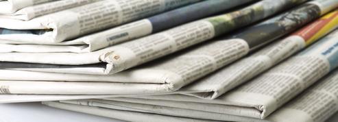 «Le Figaro» conforte son rang de première marque papier et web