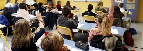 Le bilan (très) mitigé de l'évaluation par compétences à l'école