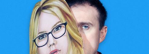 Andrew Doyle: «En parodiant la gauche woke, je me moque d'un mouvement devenu dominant»