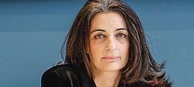 Rachel Marouani, ex-LVMH, prend la présidence du groupe Afflelou