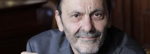 Jean-Pierre Bacri: nous ne râlerons plus ensemble