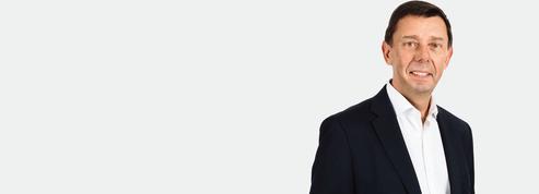 Alain Van Groenendael: «Nos équipes doivent être aussi diverses que celles de nos clients»