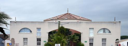 La mosquée de Lunel toujours sous étroite surveillance