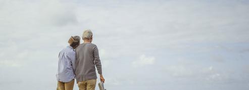 Couples mariés : le sort de vos assurances vie