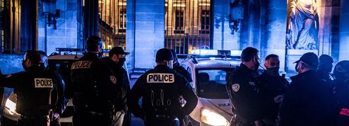 Laxisme de la justice: quand magistrats et policiers se renvoient la balle