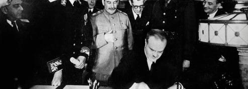 De Gaulle-Staline, les liaisons dangereuses