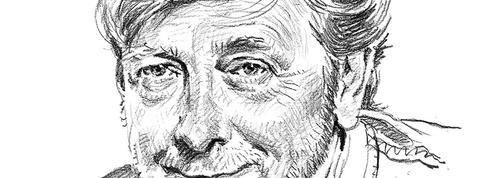 «La liberté académique des enseignants-chercheurs et ses ennemis»