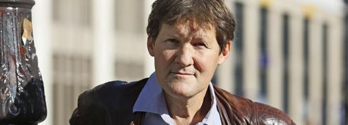 Hugues Lagrange: «La crise du Covid va durablement amplifier le désarroi de l'individu contemporain»