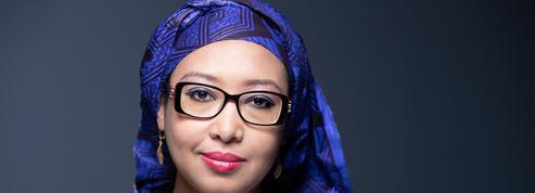 Les Impatientes de Djaïli Amadou Amal: découvrez l'avis du Club de lecture du Figaro