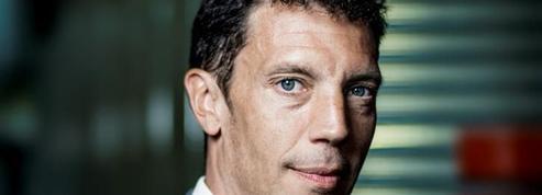 Franck Gervais au défi du redressement du Groupe Pierre & Vacances-Center Parcs