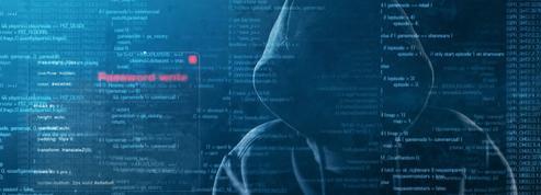Le logiciel pirate le plus dangereux du monde neutralisé
