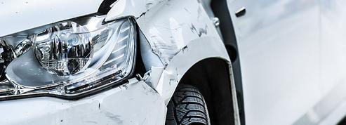 Une loi décodée : la liberté de choisir son réparateur après un accident automobile