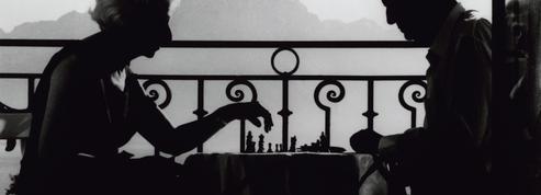 Les échecs, une école de la maîtrise de soi qui continue d'inspirer les écrivains
