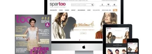 L'e-commerçant Spartoo acquiert la marque JB Martin