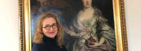 Les musées de Dresde restituent un chef-d'œuvre de Largillière