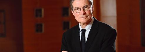 Antoine Compagnon: «Le bac comme le brevet des écoles ne servent plus à rien»