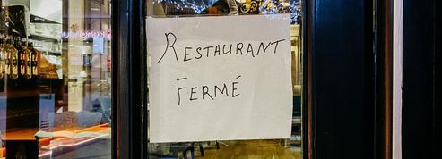 Restaurants clandestins: le goût risqué de l'interdit