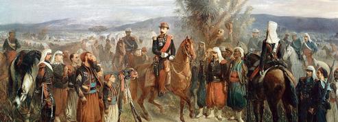 La France et l'islam, un débat passionné de Napoléon à Macron