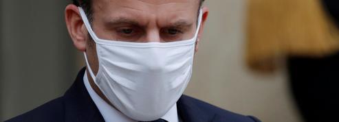 Le Lowy Institute épingle la France pour sa gestion de la pandémie
