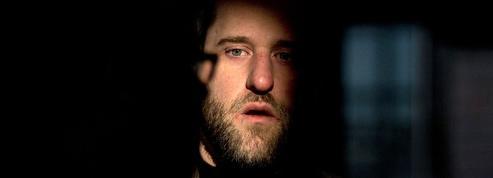 Dustin Diamond, acteur de Sauvés par le gong ,est mort d'un cancer à l'âge de 44 ans